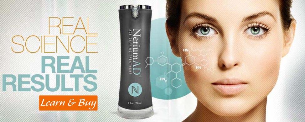 nerium bar